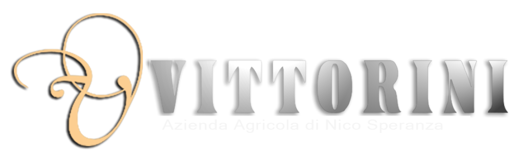 Logo vittorini def