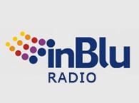 radio-inblu